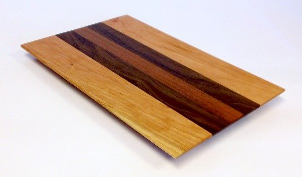 Unique Cheese Boards Hardenbrook Hardwoods
