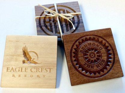 coaster samples