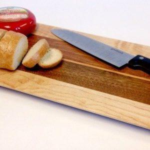 Bread Boards