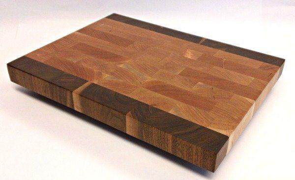cherry-butcher-block-walnut-edge