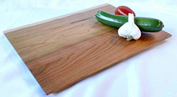 cherry-veggie-board