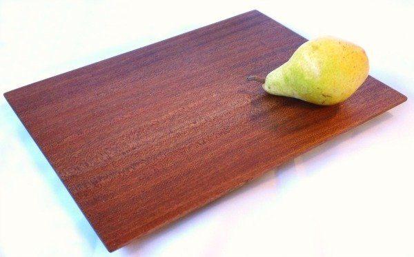 mahogany-daily-board