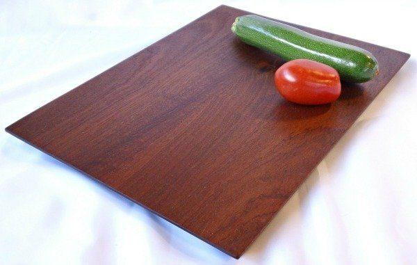 mahogany-veggie-board