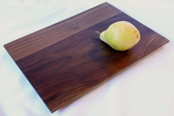 walnut-daily-board